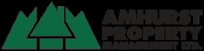 Amhurst Property Management